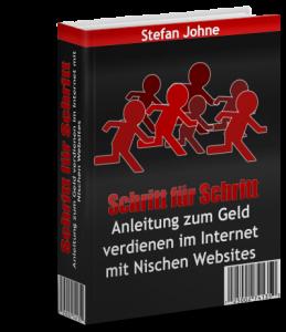 ebook-nischen