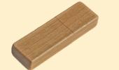 usb-stick-aus-kirschholz2