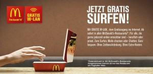 mc-donalds-gratis-wlan