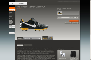 Screenshot-Nike-Tiempo-94_klein